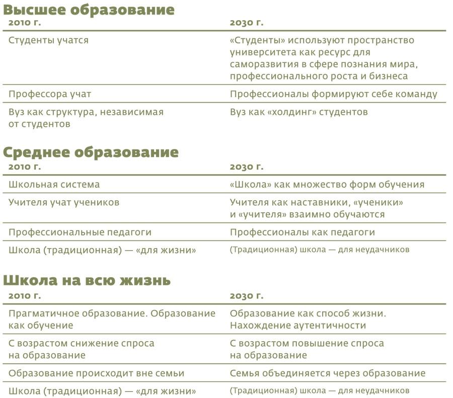 http://www.rusrep.ru/images/upload/253480_photo.jpeg