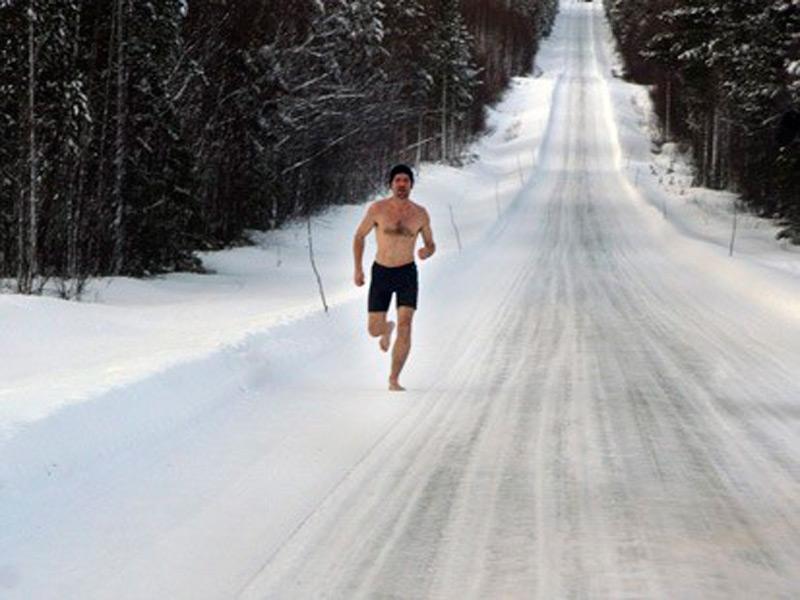 http://ledovydom.ru/wp-content/uploads/2013/12/ice-foto-topic-Wim-Hoff-14.jpg